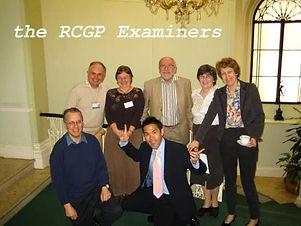 theRCGPexaminers.jpg