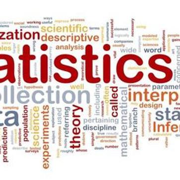 Mentor AKT Powerhouse Stats : 5.9.21