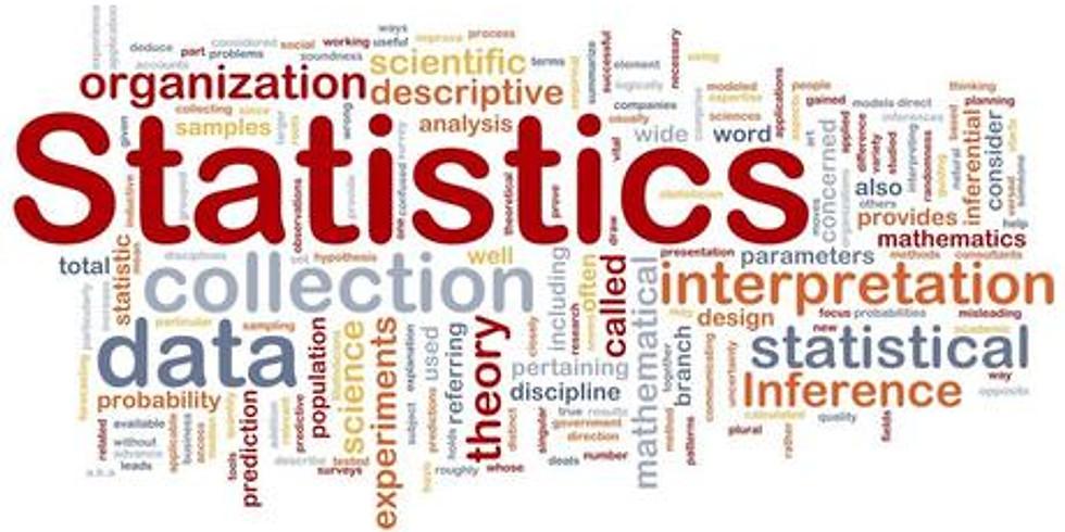 Mentor AKT Powerhouse Stats : 3.4.21