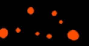 Red Spot-Linie