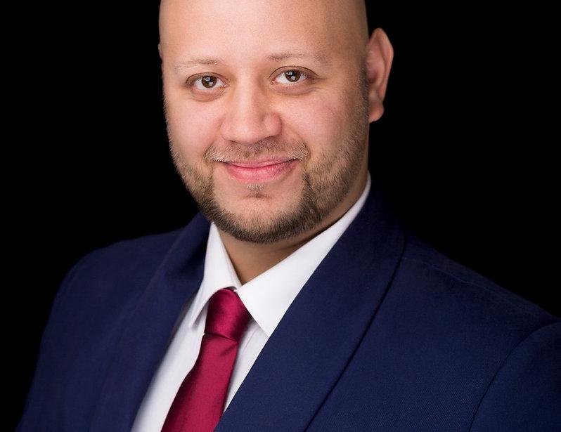 Ewandro Stenzowski Tenor