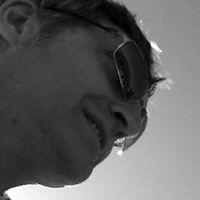 Profileimage.jpeg
