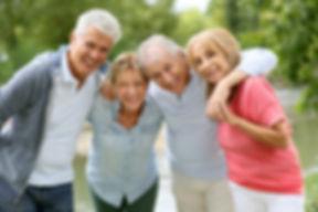 Happy older group.jpg