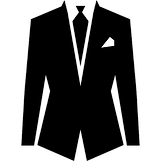 suit-icon-vector-20.png