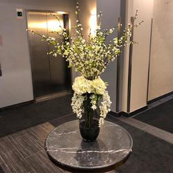 FlowerArrangement19