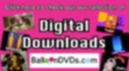 ADV digital download banner.jpg