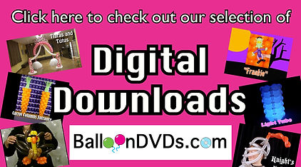 ADV digital download banner.jpg