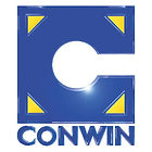 Conwin logo 2.jpg