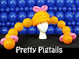 Pretty Pigtails Hat - WWHG2.jpg