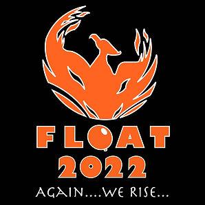 FLOAT 2022 logo meme black.jpg