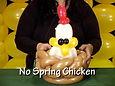 Chicken Vicky.jpg