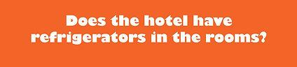 FLOAT 2020 hotel faq button 4.jpg