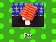Fez - WWHG3.jpg
