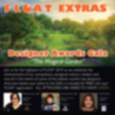 FLOAT 2019 Extras DAG IG.jpg