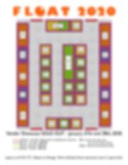 FLOAT 2020 Vendor Showcase layout 10_7_1