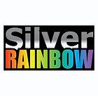 SilverRainbow logo square.jpg