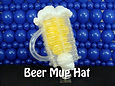 Beer Mug Hat - WWHG2.jpg