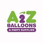 A2Z Logo square.jpg