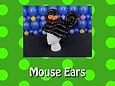 Mouse Ears - WWHG3.jpg