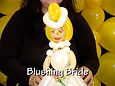 Bride Vicky.jpg