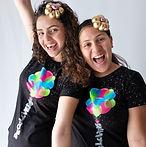 Nieves sisters headshot.jpg
