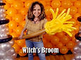 Witch's Broom  - 30MinHall.jpg