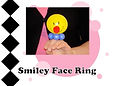 Smiley Face Ring - R&B.jpg