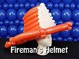 Fireman's Helmet - WWHG2.jpg