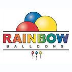 Rainbow Balloons logo square.jpg
