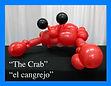 Crab Thumbnail.jpg
