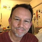 Steve Alma pic square.jpg