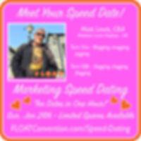 FLOAT 2020 speed dating profile MATT.jpg