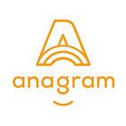 Anagram logo orange square.jpg
