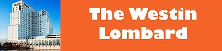 sponsor float website buttons westin lom