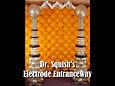 Electrode Entranceway - 30MinHall.jpg