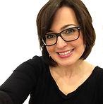 Melissa Vinson head shot 2015 copy a.jpg