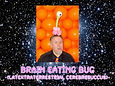 Brain Eating Bug - SOT.jpg