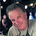 John Frailey FLOAT pic square.jpg