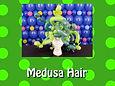 Medusa Balloon Hat - WWHG3 A.jpg