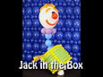 Jack in the Box Hat - WWHG2.jpg
