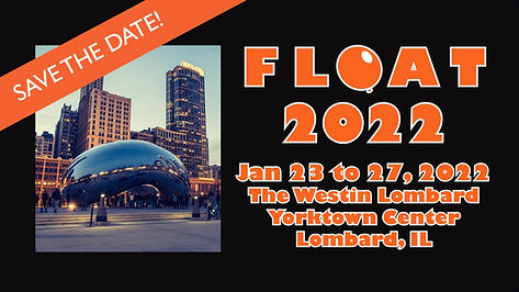 FLOAT 2022 save the date.jpg