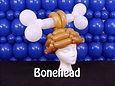Bonehead Hat - WWHG2.jpg