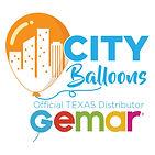 City Balloons logo square.jpg