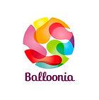 Balloonia logo square.jpg