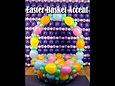 Easter Basket - 30MinEaster.jpg