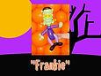 Frankie - SSpooky .jpg