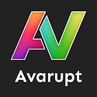 avarupt-color-logo-name-below.jpg