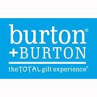 burton logo square.jpg