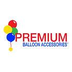 Premium logo low res square.jpg
