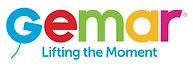 Gemar Logo.jpg